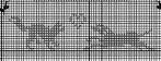 Превью __4C20~1у (319x121, 36Kb)