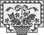 Превью 0_575f2_be32567c_L (500x397, 85Kb)