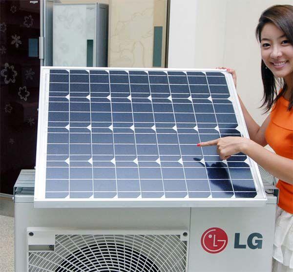 lg-air-conditioner-2 (600x557, 51Kb)