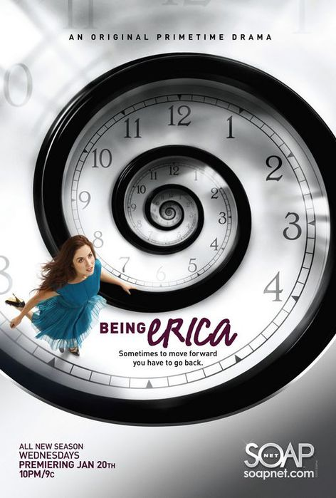 being_erica (472x700, 55Kb)