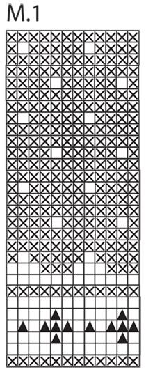 3984409_86 (210x534, 69Kb)