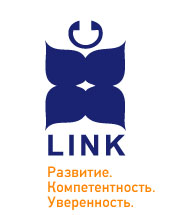 ЛИНК (194x215, 24Kb)