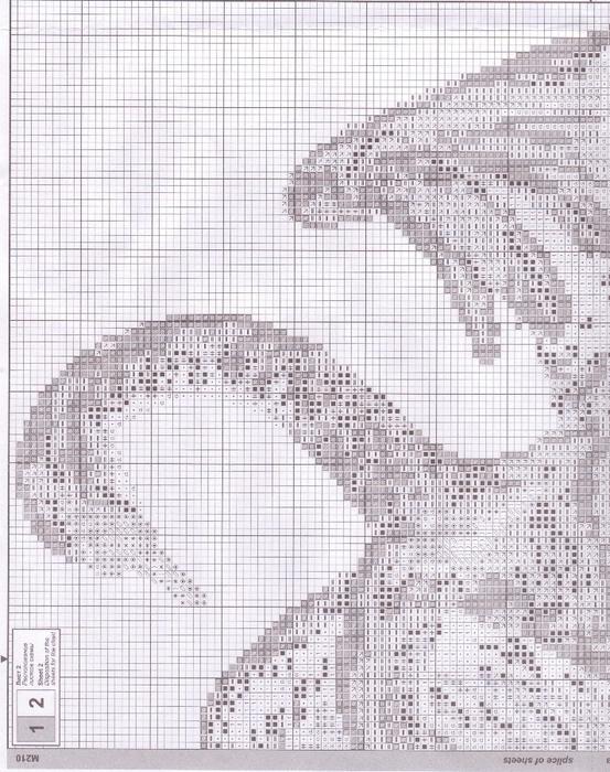 ff92a0d23177 (553x700, 355Kb)