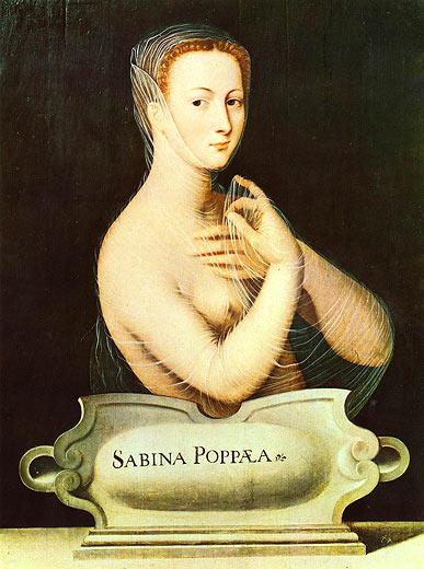 Sabina-poppaea (387x520, 53Kb)