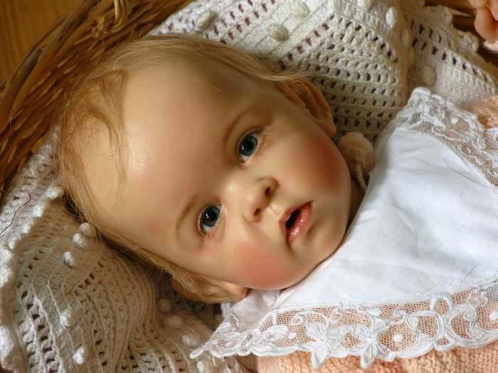 http://img0.liveinternet.ru/images/attach/c/4/81/32/81032138_62556546_1281455127_ferdig_baby__andre_dukker_019.jpg