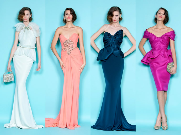 3821971_1309964228_womens_fashion_evening_dresses_2012_by_marchesa_resort_collection (690x518, 73Kb)