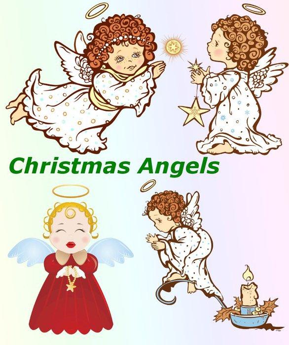 3291761_01Christmas_Angels (586x700, 94Kb)
