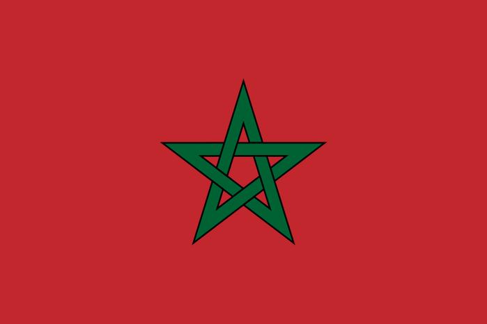 3370771_800pxFlag_of_Morocco_svg (700x466, 23Kb)
