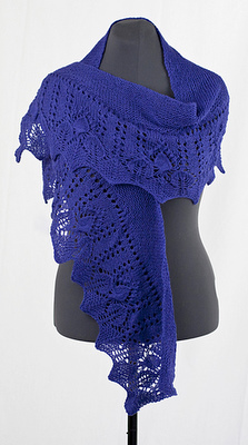 RocketshipShawl2_medium2 (223x400, 55Kb)