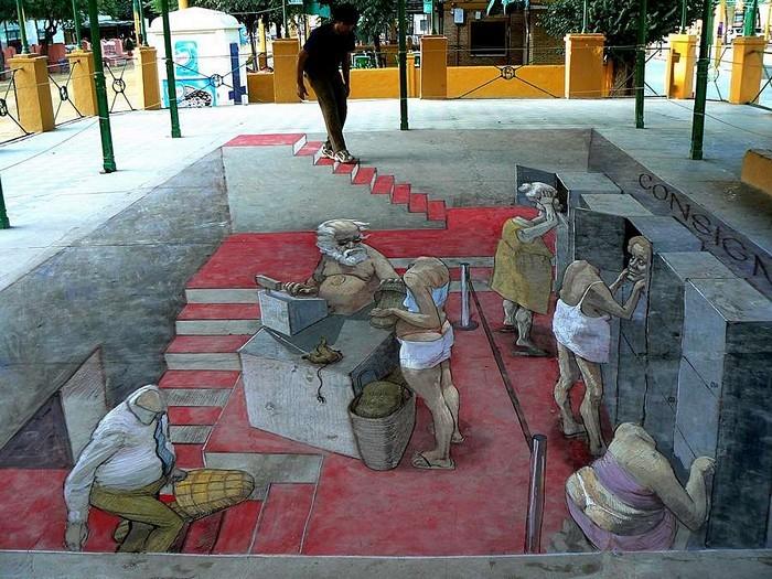 eduardo_rolero_street-art_2 (700x525, 157Kb)