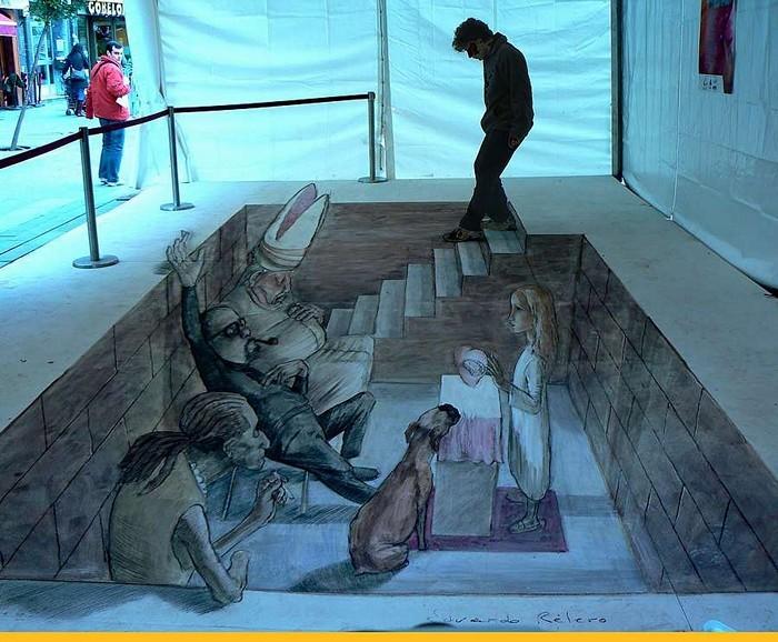 eduardo_rolero_street-art_4 (700x578, 131Kb)