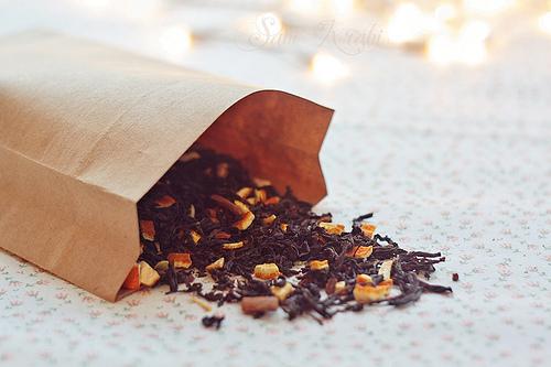 чай (500x333, 97Kb)
