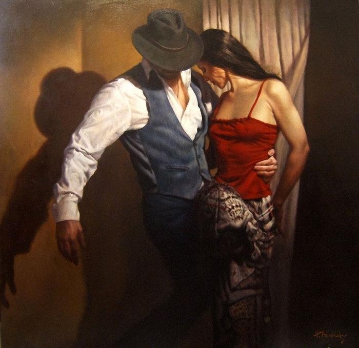 1324515711_tango (700x679