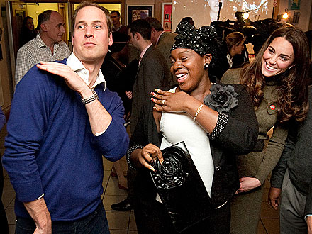 prince-william-1-440 (440x330, 65Kb)