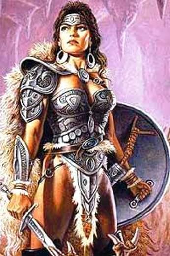 vikingi-i-ih-seksualnie-obryadi