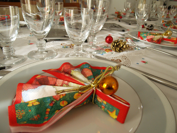 christmas-decor-napkin1-1 (600x450, 296Kb)