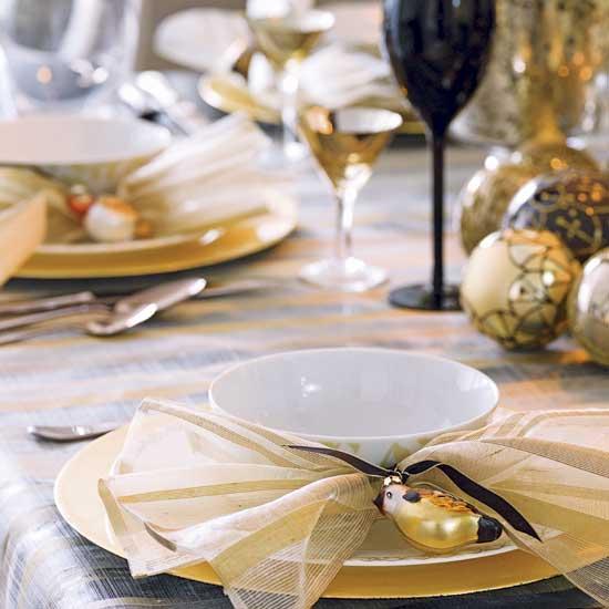 christmas-decor-napkin1-4 (550x550, 31Kb)