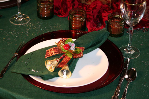 christmas-decor-napkin2-2 (600x400, 88Kb)