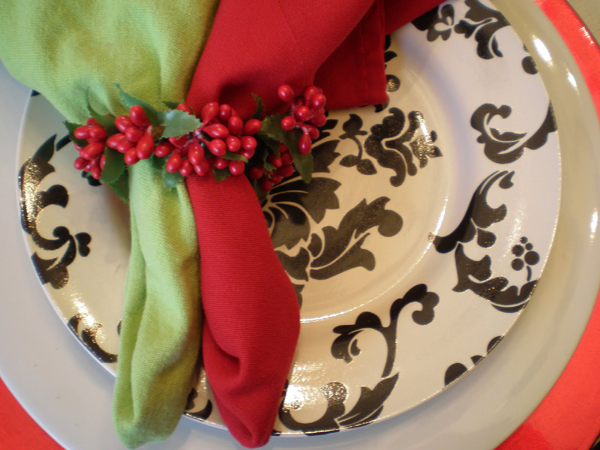 christmas-decor-napkin3-11 (600x450, 224Kb)