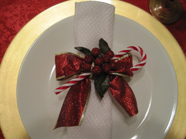 christmas-decor-napkin4-7 (640x479, 83Kb)