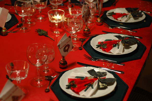 christmas-decor-napkin6-4 (600x400, 80Kb)