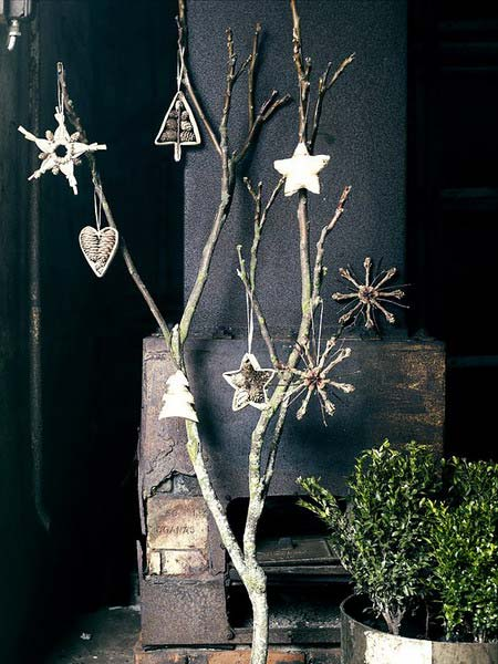 branch-christmas-decor-02 (450x600, 53Kb)