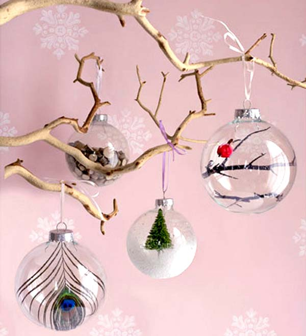 branch-christmas-decor-12 (600x660, 37Kb)