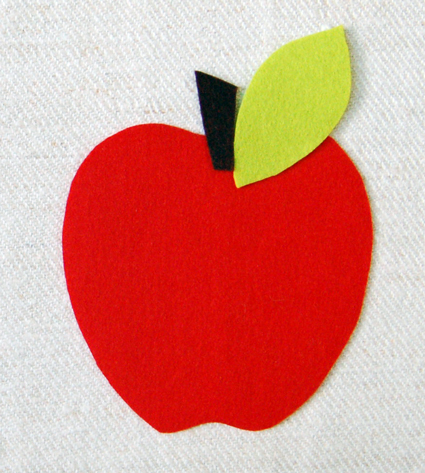Apple-Coaster1-sewing5 (425x473, 192Kb)