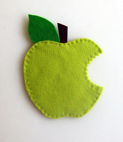 green-apple-2-back-425-1 (425x490, 166Kb)