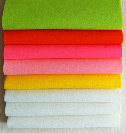 spring-felt-bundle-425 (425x450, 199Kb)