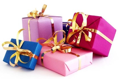 gifts_1 (420x280, 36Kb)