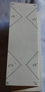 3 (156x320, 10Kb)