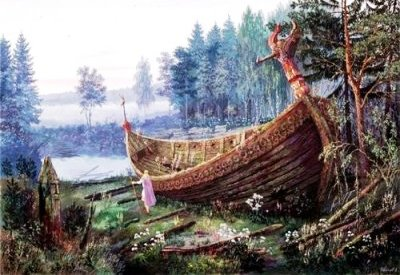 Древняя Русь 16 (400x275, 39Kb)