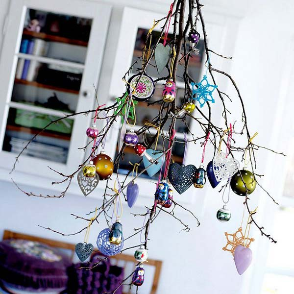 branch-christmas-decor-10 (600x600, 63Kb)
