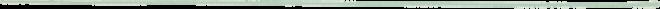 2782970_pagerverh (700x9, 7Kb)
