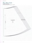 Превью 00104 (518x700, 247Kb)