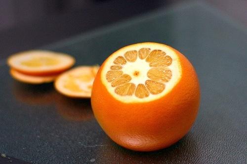 апельсин для цукат (500x333, 55Kb)