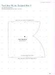 Превью 00113 (518x700, 80Kb)