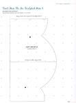 Превью 00115 (518x700, 81Kb)