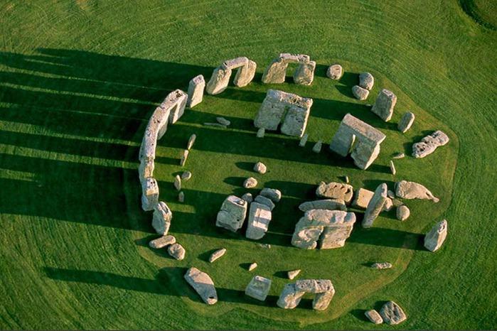 stonehenge (700x466, 122Kb)