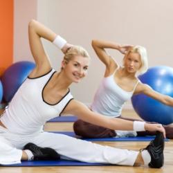 фитнес  (250x250, 42Kb)