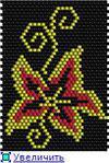 Превью 5a52522983 (130x194, 11Kb)