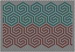 Превью shema-chehol-iz-bisera-5-300x208 (300x208, 35Kb)
