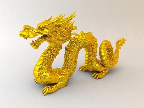 прически фото 2012 год черного водяного дракона