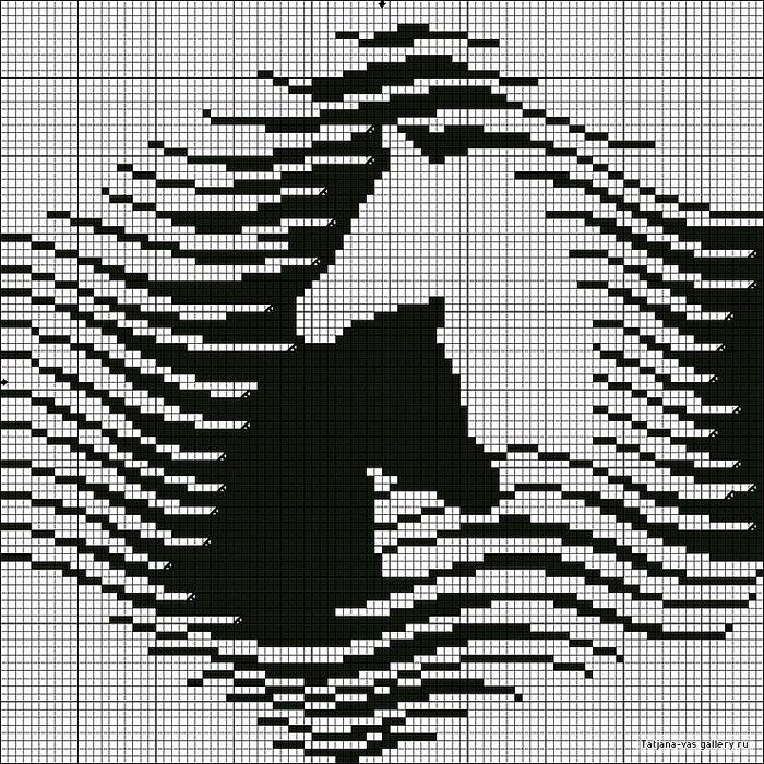 Картинки логотип рукоделие
