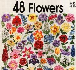 1324495235_48-flowers_11 (245x225, 27Kb)
