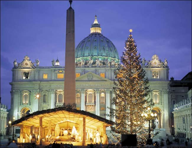итальянский новый год/3185107_italiya_1_ (650x500, 54Kb)