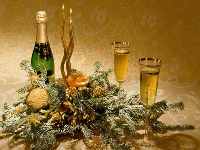 шампанское (700x525, 195Kb)
