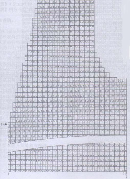 Копия 2++ (508x700, 136Kb)