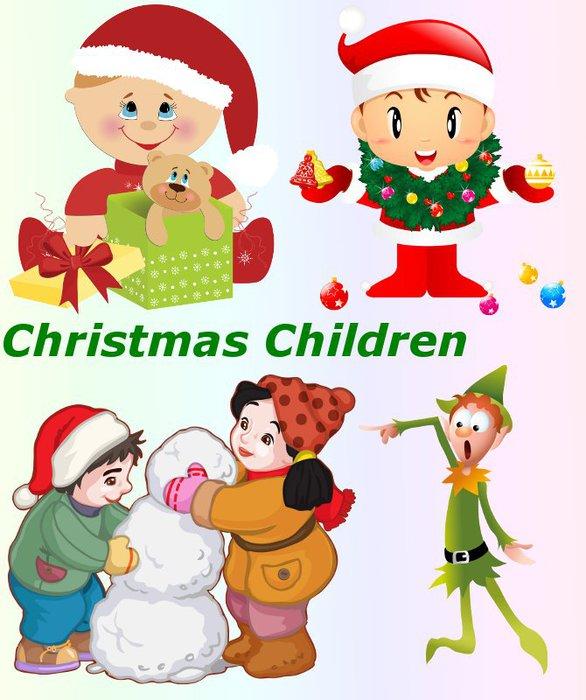3291761_01Christmas_Children (586x700, 79Kb)